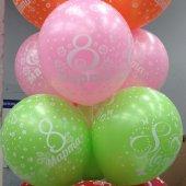 middle-middle-color-center-center-0-0-0--1488216358.2923 Все товары SharikMarket.online - воздушные шары