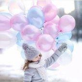 middle-middle-color-center-center-0-0-0--1495112267.9569 Все товары SharikMarket.online - воздушные шары
