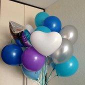 middle-middle-color-center-center-0-0-0--1499261462.9724 воздушные шары моана