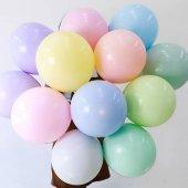 middle-middle-color-center-center-0-0-0--1567633418.2046 Все товары SharikMarket.online - воздушные шары